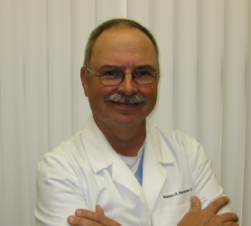 Warren R. Rensner, DDS, PA Wichita, KS