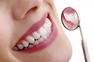 Maple Park Dental Centre can handle all dental needs within Wichita, KS
