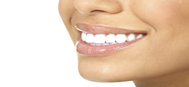 Cosmetic Dentist in Wichita