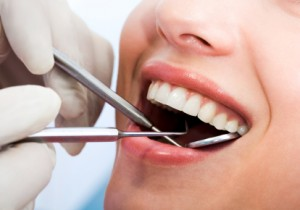 Cosmetic dentistry, crowns, porcelain veneers